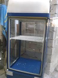 Small Display Fridge For Sale R600