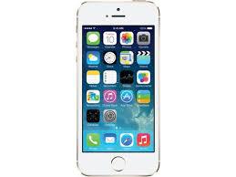 5 Best Verizon Smartphones December 2013