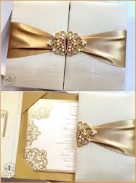 Lovely Wedding Invitations El Paso Tx Top Wedding Ideas