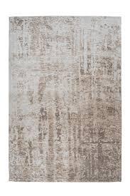 rugs carpets vintage teppich wohnzimmer modern teppiche