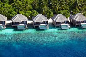 100 Dusit Thani Maldives Lets See Asia