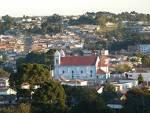 imagem de Piraí do Sul Paraná n-23