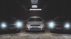 100 Led Lights For Trucks Headlights LEDriving Headlights OSRAM Automotive