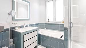 carrelage salle de bain conseils de pose d achat de matière