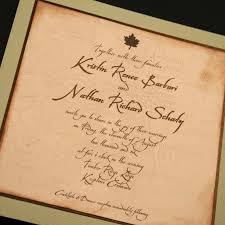 Enchanting Rustic Wedding Invitation Wording Aliexpress Minimalist Of