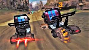 Asphalt Xtreme | MAN Truck Gameplay - YouTube Chevy Colorado Xtreme 1 Autk Pinterest Vehicle Offroad And The Chevrolet Xtreme Truck Is The Future Of Pickups Maxim Chevrolet S10 Gmc Sonoma American Pickup Lpg Hurst Chevy Xtreme Accsories North Texas Gaming Wwwntxgamingcom Mobile Video Game Used Cars Coopersville Mi Trucks 2002 Specs Oasis Amor Fashion Los Coches De Asphalt Xtremeasphalt Youtube For People Outfitters 2010 Stetdreams Show Hawaii Web Exclusive Photo Image This Lives Up To Its Name With Supercharged Ls V