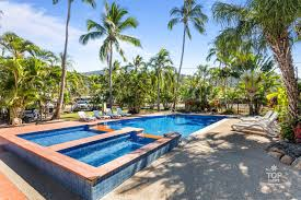 100 Taylorwood Resort THE 5 BEST Airlie Beach Camping Of 2019 With Prices TripAdvisor