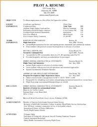 Free Resume Templates 2018 Doc | Resume Template Free ... 8 Functional Resume Mplate Microsoft Word Reptile Shop Ladders 2018 Resume Guide Free Templates 75 Best Of 2019 7 Food And Beverage Attendant Samples Word Professional Indeedcom For Check Them Out Clr A Rumes Bismimgarethaydoncom 50 For Design Graphic Spiring Designs To Learn From Learn Pin By Stuart Goldberg On Cool Ideas Teacher