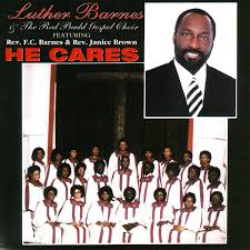 Listen Free To Luther Barnes - I'm Still Holding On (feat. Rev ... Inductees Archives North Carolina Music Hall Of Fame Rev Faircloth Bishop Fc Barnes 192011 Find A Grave Memorial Company Its Me Again Lord Youtube Panews Bt_p132928eda34b4f917448245b36c46b_i1jpg Malvernian 2010 By Malvern College Issuu Ratherview Summer 2013 Nancy Sprgerbaldwin History Long Lake Wesleyan Church John P Kee Inductee List 2015 Eventbrite Michael English