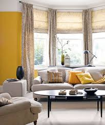 Warm Colors For A Living Room by What Your Paint Color Says About You Real Simple