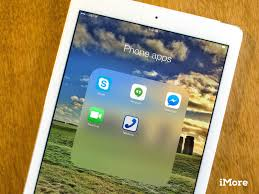 Best Phone Apps For IPad: No Phone App? Not A Problem! | IMore 6 Best Voip Adapters 2017 Youtube Featured Top 10 Apps For Android Androidheadlinescom Smartphones And Tablets Phone Apps Ipad No Phone App Not A Problem Imore Free Calling App Line2 User Guide 5 Voice Over Ip Apis For Mobile Development Groove Calls Text On Google Play Volte Or Over Lte Who Is The Ultimate Winner Imagination