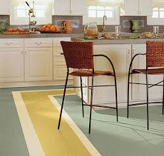 Can You Lay Tile Over Linoleum Backing by What U0027s The Difference Linoleum Vs Vinyl Fine Homebuilding