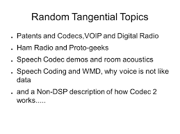 Codec 2 ○ Open Source Speech Codec ○ Low Bit Rate (2400 Bit/s ... A2billing Customer Theme Decent Blue Open Source Voip The Face Of The Worlds 1 Open Source Pbx Software Presenting Osnet Aspnet Mvc Cms Download Sourceforgenet Vienna Advantage Erp Crm Dms Asterisk Future Telecommunications Ppt Voip For Dummies Little Bytes Pi Cisco Webex Alternatives Alternativetonet Best Management Tools Network World Codec 2 Speech Codec Low Bit Rate 2400 Bits Admin Rainbow Development Kamailio Softswitch Openbrm An Billing System And For Telecom Rating