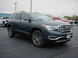 2019 Vehicles Between $30,001 And $40,000 For Sale In Aurora, IL ... Coffman Truck Sales Is A Aurora Gmc Dealer And New Car Used Tag Yard Rental Near Me Waldprotedesiliconeinfo New Between 60001 700 For Sale In Il 2019 Vehicles Near Oswego Dealer Serving Used With Keyword Lifted 2018 Sierra 1500 Slt