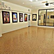 Southland Flooring Supplies Denver Co by Southland Carpet And Flooring 19 Reviews Flooring 208 E Big