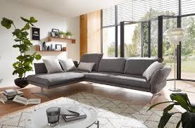 sofas sessel couches mehr donau möbel polstermöbel