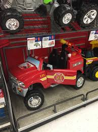 Fire Truck Power Wheel Dodge Ram | Www.topsimages.com Outdoor 6v Kids Ride On Rescue Fire Truck Toy Creative Birthday Amazoncom Kid Trax Red Engine Electric Rideon Toys Games Kidtrax 12 Ram 3500 Pacific Cycle Toysrus Kidtrax 12v Ram Vehicles Cat Quad Corn From 7999 Nextag 12volt Captain America Motorcycle Walmartcom Dodge Mods New Brush Licensed Find More Power Wheel Ruced 60 For Sale At Christmas Holiday Car Fireman 12v Behance
