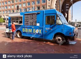 100 Boston Food Truck Stock Photos Stock Images Alamy
