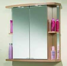 badezimmer dusche ersatzteile zubehör kaufen