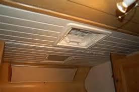 pose lambris pvc exterieur 6 gamme pvc pour rives de toitures