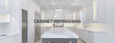 Bathtub Refinishing Training Videos by Cabinet Painting U0026 Refinishing Palette Pro