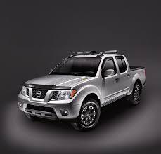 100 Nissan Truck Accessories Frontier FRONTIER