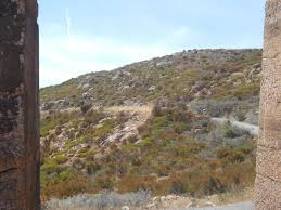 Otay Mountian Truck Trail- Mtbr.com Otay Mountain Truck Trail Trd Offroad 4x4 Youtube Mason The Late Bloomer Hiker At Edges Wilderness Viejas Hiking San Diego County Starting From Thousand Trails To Dog House Junction On Picked Up By Border Patrol At Rv Park Shore Looks Nice Otay Mt 2016 Pt 4 Cstruction Of Border Access Road That Anderson Mountian Mtbrcom Ttora Forum