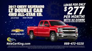 Lease A NEW Chevy SIlverado LT All Star Edition For Just $277 Per ... Grapevine New Used Chevrolet Silverado Lease Finance And 2018 Colorado Midsize Pickup Truck Canada Evans Offers Exciting Deals On Vehicles In Baldwinsville G506 Wikipedia The Chevy Today Bridgewater Eantown Dealer All American Middletown Specials Trucks Suvs Apple Best Image Kusaboshicom 1500 Leasing Near Robinson Il Sullivan Chicago Bob Jass
