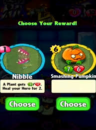 Smashing Pumpkins Wiki by Image Choice Between Nibnle And Smashing Pumpkin Jpeg Plants