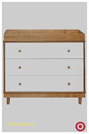 Babyletto Modo 5 Drawer Dresser by Dresser Elegant Babyletto Skip Dresser Babyletto Skip Dresser