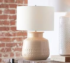 Pottery Barn Discontinued Table Lamps by 52 Best Lamps Arts U0026 Crafts Images On Pinterest Table Lamps