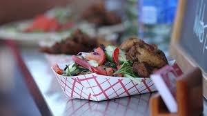 100 Phoenix Food Truck Festival 2018 Street Eats A Look At Which Food Trucks
