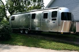100 Classic Airstream Trailers For Sale Airstream Rvs