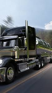 International Lonestar Trucks Vehicles Wallpaper | (136664) Intertional Lonestar Mod For American Truck Simulator Ats About Us Lone Star Repair Service Towing Stamford Ct Tow Lonestar Trucks The Wrap On Coinentals Custom Wikipedia 2019 Nt2301 Southland Bumpers Stock Photo 1296870 Alamy Truck Tough Looking Chromed Out And Bad