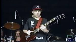 Derek Trucks At 13 Years Old Performs Layla *HD-AUDIO* - YouTube Derek Trucks Music Should Be About Lifting People Up And Stirring Susan Tedeschi Gonna Move Youtube Band Tell Mama With Sharon Jones Offers Advice To 14yearold Guitar Star Quinn Sullivan Topher Holland Our Love Cover On David Bowies Death Made Up Mind Mountain Jam 2014 Do I Look Worried Los Lobos 72016 Mas Y W Bb King John Mayer Allman Brothers The Sky Is Crying 1232011 Orpheum Theater Boston Tiny Desk Concert Npr