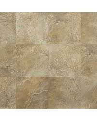 adura tile grout colors adura tiles and rectangles