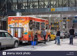 Awko Taco Food Truck In Downtown Calgary, Alberta Stock Photo ... The Urban Decker Joeys Food Truck Franchise Group Images Collection Of Fries Food Tuck Yyc U Dolls Truck Calgary Dine Write And Dolls My First Run In With A Calgary Best Trucks To Try This Summer Chatelaine Seafoodfree Eats Holy Crepe Southwest Edmton Farmers Market Little More About Life Out A Lab Coat Taste The Ii Mini Donuts Roaming Hunger Stampede 2017 Unicorn Cookie Dough Youtube Yummi Yogis Canada Celebrations Foo Flickr G01jpg Alberta Editorial Photography Image