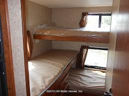 Used Campers With Bunk Beds Inspirational Rv Trader Insider Class C Bed For Sale Slide