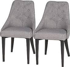 duo collection stühle bestellen jetzt bis zu 45