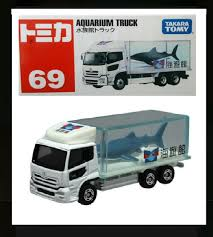 Jual Aquarium Truck Mitsubishi Fuso No 69 Tomica Takara Tomy Di ... Filemitsubishi Fuso Fh Truck In Taiwanjpg Wikimedia Commons Mitsubishi 3o Tonne Box With Ub Tail Lift 2014 Blackwells 2001 Fe Box Item Db8008 Sold Dece Truck Range Bus Models Sizes Nz Canter 3c15d Double Cab Tipper 2017 Exterior Fujimi 24tr04 011974 Fv Dump 124 Scale Kit 2008 Mitsubishi Fuso Canter Fe180 Findlay Oh 120362914 The New Fi And Fj Trucks Motors Philippines Double Decker Recovery Truck 2010reg Lez Responds To Fleet Requests Trailerbody Builders New Sales Houston Tx Intertional