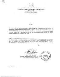 PDF Aportación Al Estudio De La Satisfacción Laboral De Los