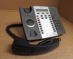 Mitel 5220 IP VoIP 24 Multi Key Dual Mode Enterprise Phone With Stand Mitel 5212 Ip Phone Instock901com Technology Superstore Of Mitel 6869 Aastra Phone New Phonelady 5302 Business Voip Telephone 50005421 No Handset 6863i Cable Desktop 2 X Total Line Voip Mivoice 6900 Series Phones Video 6920 Refurbished From 155 Pmc Telecom Sell 5330 6873 Warehouse 5235 Large Touch Screen Lcd Wallpapers For Mivoice 5320 Wwwshowallpaperscom Buy Cisco Whosale At Magic 6867i Ss Telecoms
