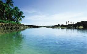 hawaii visitors and convention bureau best beaches in hawaii travel leisure