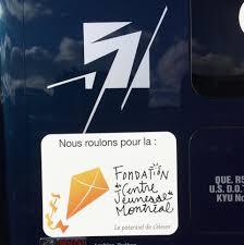 Vitran Express - Montreal, Quebec - Transportation Service | Facebook