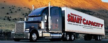 100 Triple T Trucking Rucker Ools LinkedIn