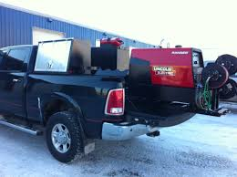 Rolling Cargo Beds: Sliding Pickup Truck Beds, Drawers & Boxes ...