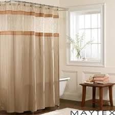 Simply Shabby Chic Curtain Panel by Classic Simply Shabby Chic Curtain Panels Are Perfectly Suited To