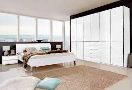 wiemann komplett schlafzimmer sale rtl preisvergleich