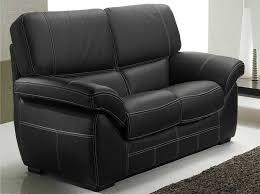 ensemble canapé pas cher unique ensemble canapé convertible et fauteuil figure