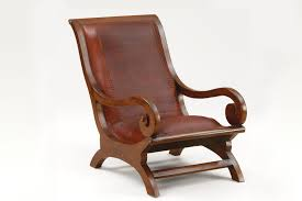 Regency Lazy Chair Leather Arts Crafts Mission Oak Antique Rocker Leather Seat Early 1900s Press Back Rocking Chair With New Pin By Robert Sullivan On Ideas For The House Hans Cushion Wooden Armchair Porch Living Room Home Amazoncom Arms Indoor Large Victorian Rocking Chair In Pr2 Preston 9000 Recling Library How To Replace A An Carver Elbow Hall Ding Wood Cut Out Stock Photos Rustic Hickory Hoop Fabric Details About Armed Pressed Back